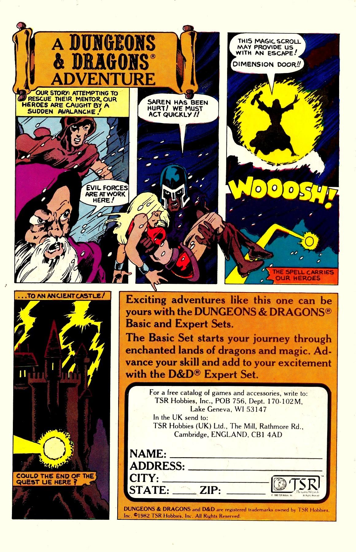 Read online World's Finest Comics comic -  Issue #283 - 36