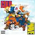 Timeless Truth – Cold Wave (Prod. by DJ Skizz)