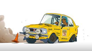 04_1975_HONDA_CVCC_RALLY_CAR_V02_DM-1200x660