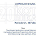 Lomba Design Logo 20 Tahun Kota Bekasi