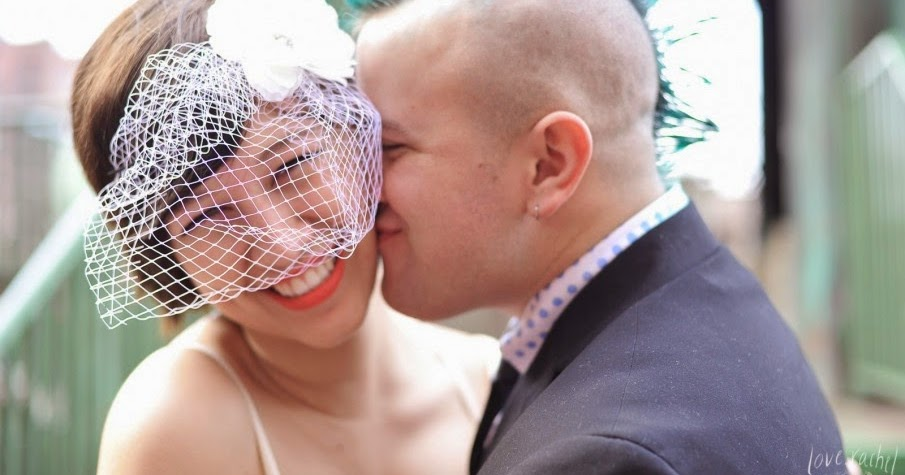 Elope in st louis offbeat st louis elopement for Elope meaning