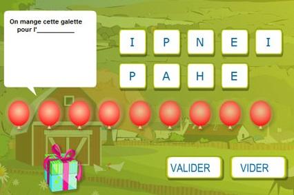 http://www.cia-france.com/francais-et-vous/sur_les_galets/Jeux/127-la-galette-des-rois-vocabulaire.html