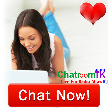 where can i chat online for free