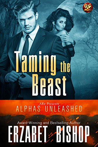 "Erzabet Bishop, ""Taming the Beast"""