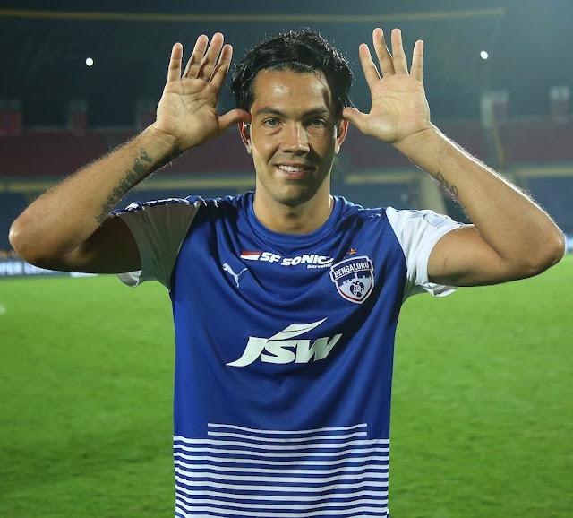 bengalurufc-team-players-hd-images-isl-2017-18