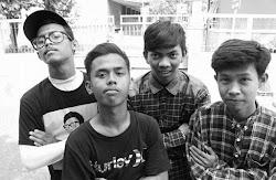 Nobitasan Band Alternative Pop Punk Jakarta