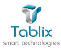 Tablix