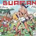 Primeiros quadrinhos brasileiros estão disponíveis de graça na internet