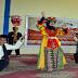 Indonesia Day di Universitas Al Akhawayn Ifran Pukau Penonton di Maroko