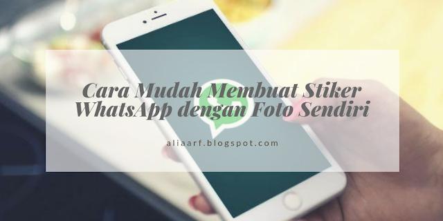 cara-mudah-membuat-stiker-whatsApp-messenger-dengan-foto-sendiri