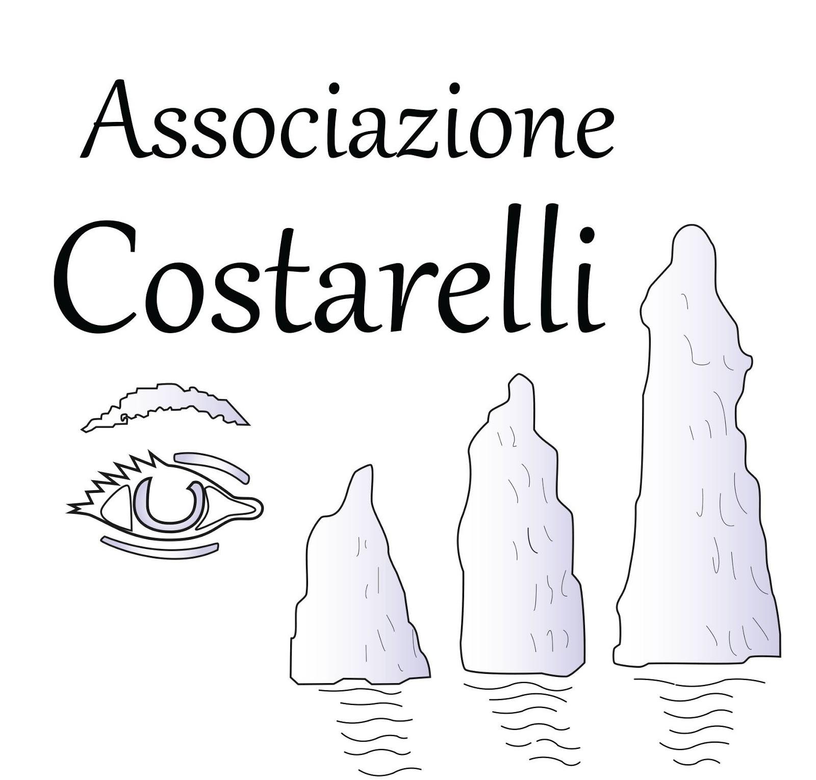 Vigopensiero Ieri Sera Alla Associazione Costarelli