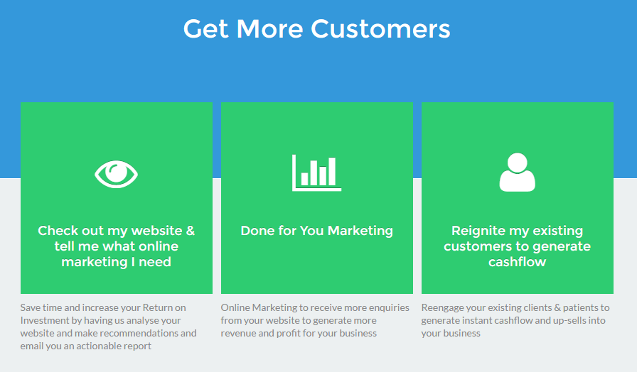 19 ways to attract more customers 20 ideas to get new customers in your restaurant 8 min read 7 ways to grow your restaurant with local seo 19 how to attract more customers to your restaurant.