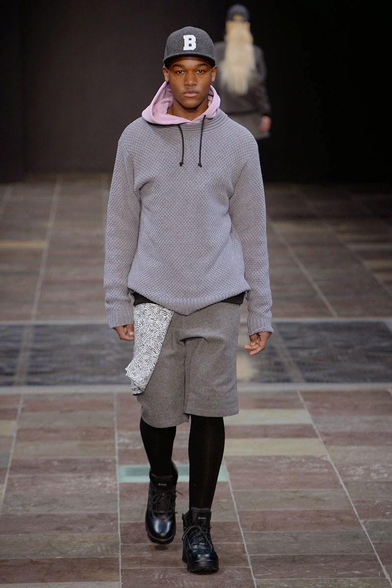 Men wearing pantyhose blog