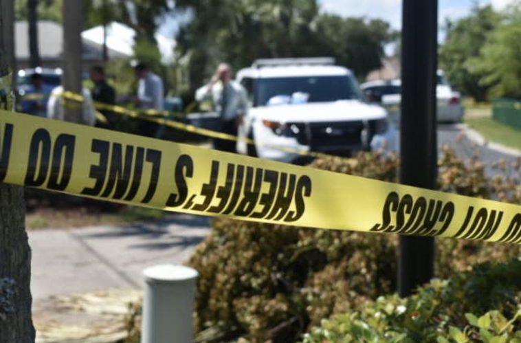Muere niño de 10 años al dispararse accidentalmente.