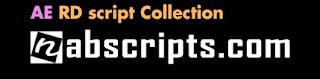http://www.nabscripts.com/downloads_en.html