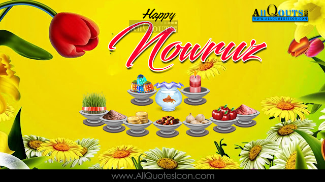 Happy-Nowruz-New-Year-2017-Telugu-Quotes-Images-Wallpapers-Pictures-Photos-images-inspiration-life-motivation-thoughts-sayings-free