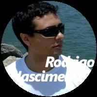 Rodrigo Nascimento