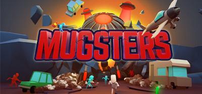 Mugsters-SiMPLEX