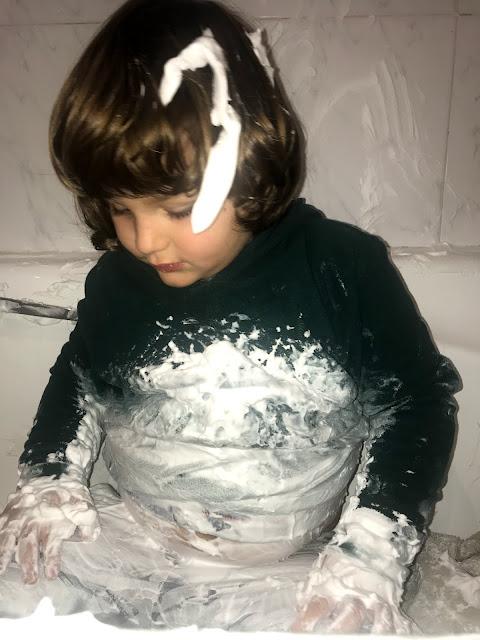 A importância de brincar com os filhos