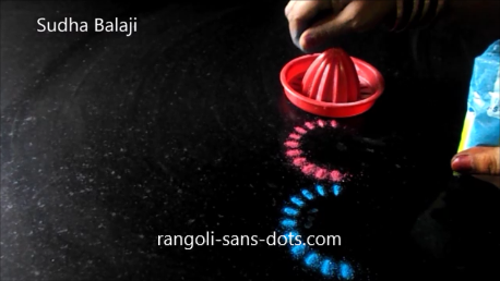 Creative-rangoli-ideas-for-Diwali-1.jpg