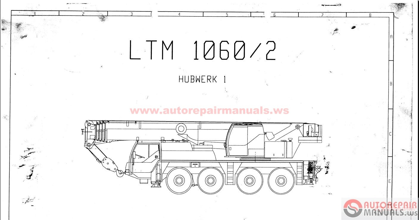 Liebherr_Crane_Service_Manual_Maintenance_Manual_Operating_Instructions3 free auto repair manual liebherr crane service manual liebherr wiring diagram at bayanpartner.co
