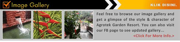 http://wvw.agrotekgardenresort.com/2014/05/galeri-gambar-agrotek-garden-resort.html