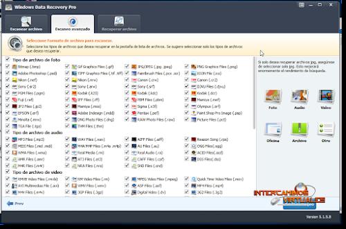 Windows.Data.Recovery.Pro.v5.1.5.8.MULTi.Incl.Reg-www.intercambiosvirtuales.org-3.png
