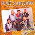 KOLI ARCE Y EL CUARTETO IMPERIAL - AL MUNDO QUIERO CANTAR - 2003