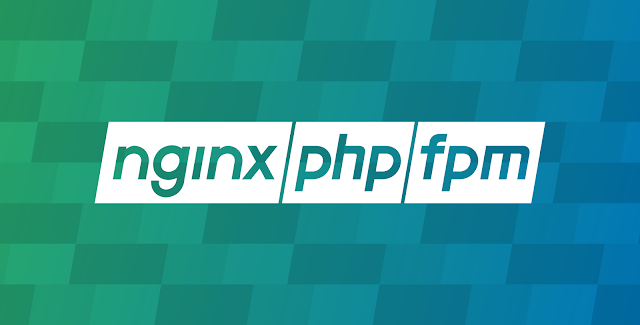 How to config nginx and php-fpm with TCP Scoket in ubuntu