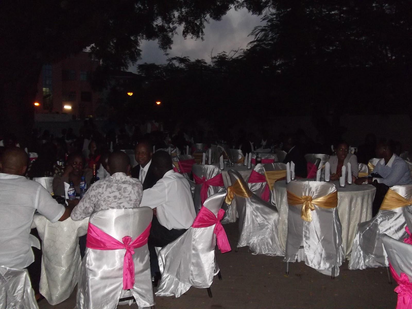 Ceba In Ghana Aint No Party Like A Ghana Bar Association Party