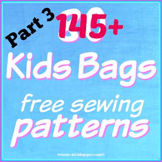 KidsBags3 wesens-art.blogspot.com