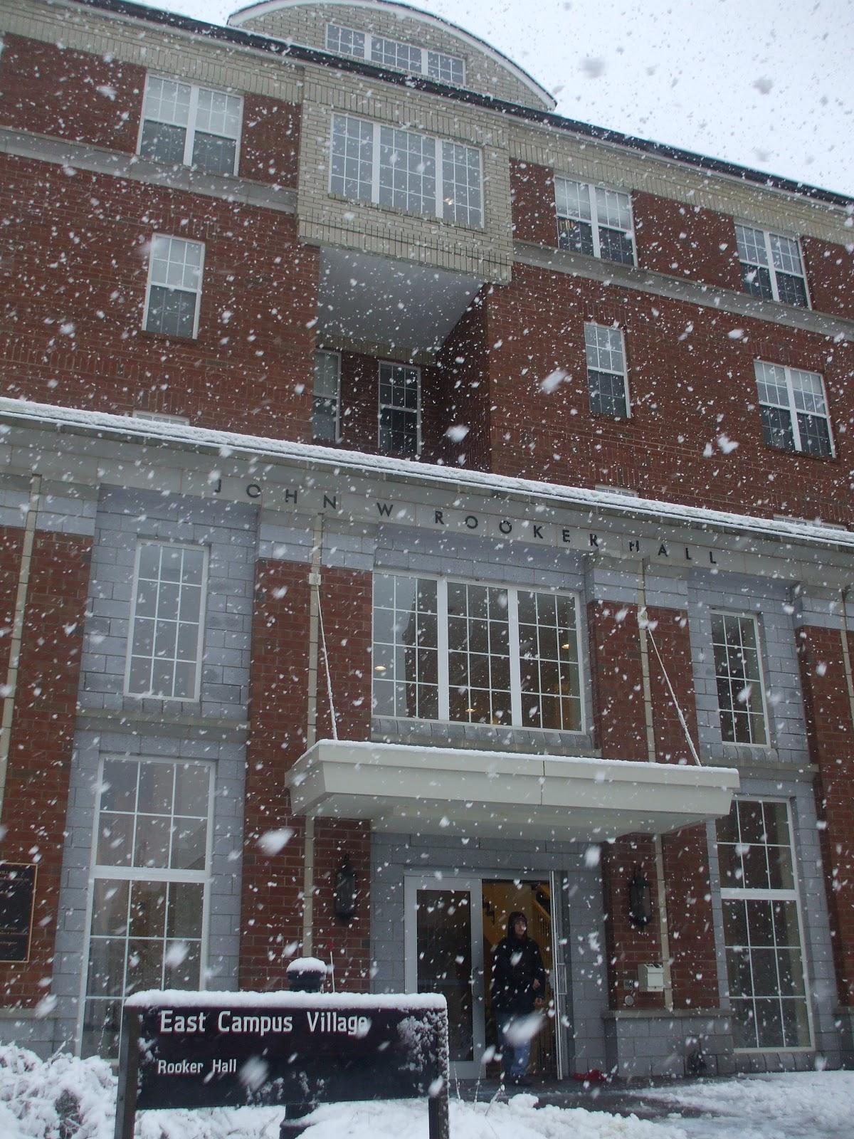 Live It Uga Housing December 2012