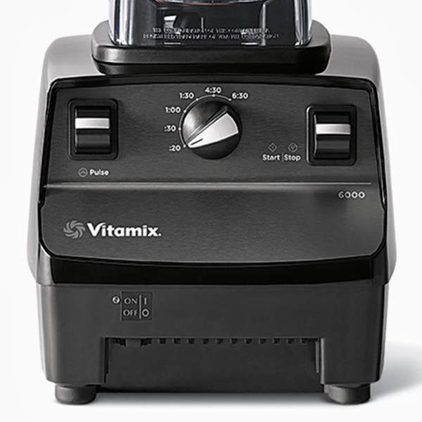 Best deal on a Vitamix in Canada