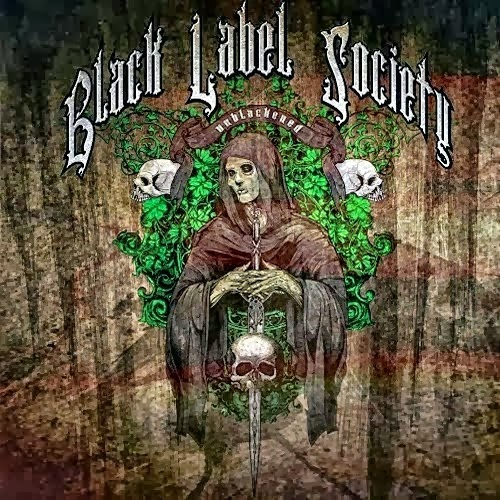 Tune Of The Day: Black Label Society