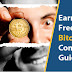 How To Earn Free Bitcoin? 8 Quick Ways To Earn Free Bitcoins