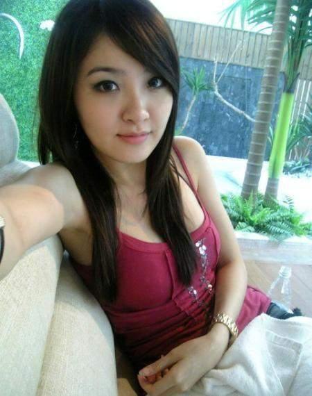 Cerita Sex Mesum Dengan Gadis China