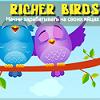 http://richer-birds.com/?i=5921