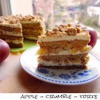 http://inaisst.blogspot.de/2013/11/apple-crumble-torte.html
