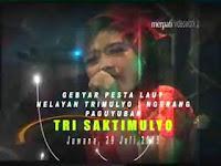 Download Album Monata Live Ngerang Pati 2015 MP3