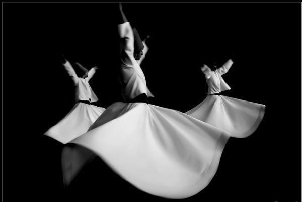 ibni-arabi-sufi