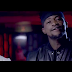 New Video: K-Shock Ft Selebobo-Finally{Official Video} | Mp4 Download