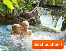 Last Minute Angebote Center Parcs Januar