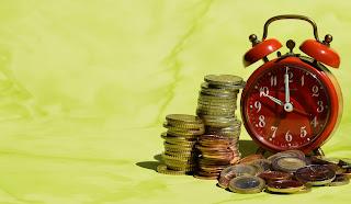 كيفية تكوين الاحتياطات في المحاسبة العامة حسب النظام المحاسبي المالي