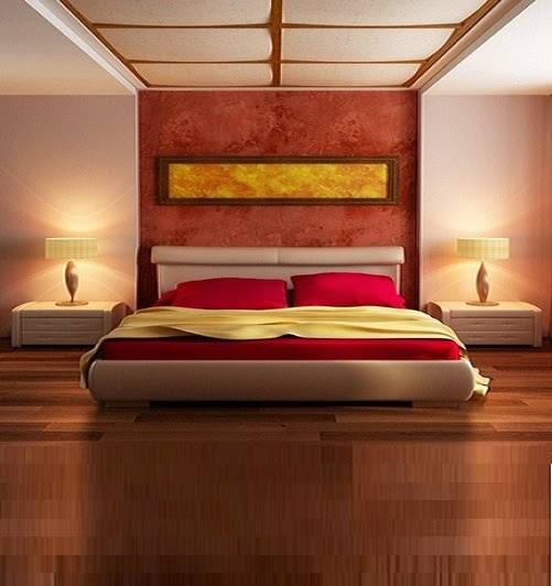 Full Catalog Of Japanese Style Bedroom Decor And Furniture Home Enchanting Bamboo Bedroom Decor Style Remodelling