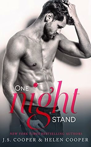 One Night Stand (One Night Stand #1) by J.S. Cooper and Helen Cooper