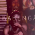 VIDEO | Engine - Wahenga (Official Video) | DOWNLOAD Mp4 SONG