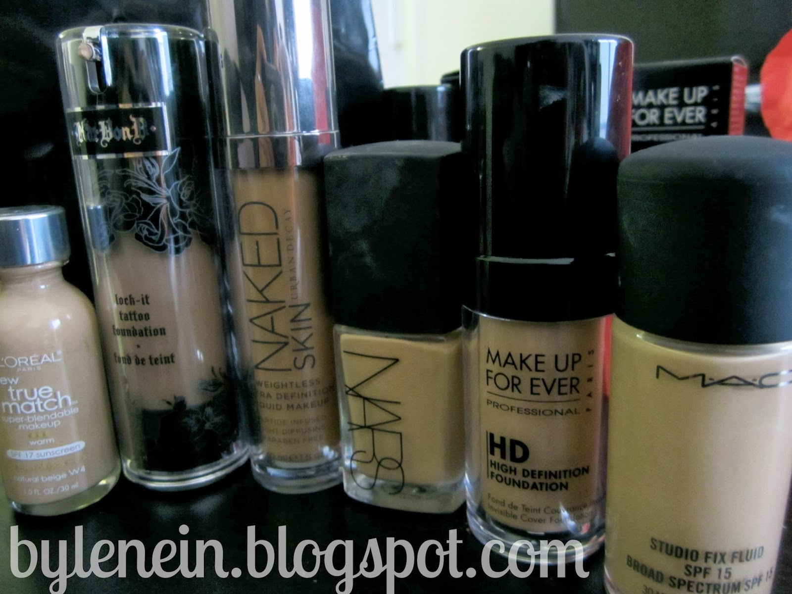 makeup foundation conversion chart makeupviewco