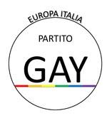 Nero lesbiche partito