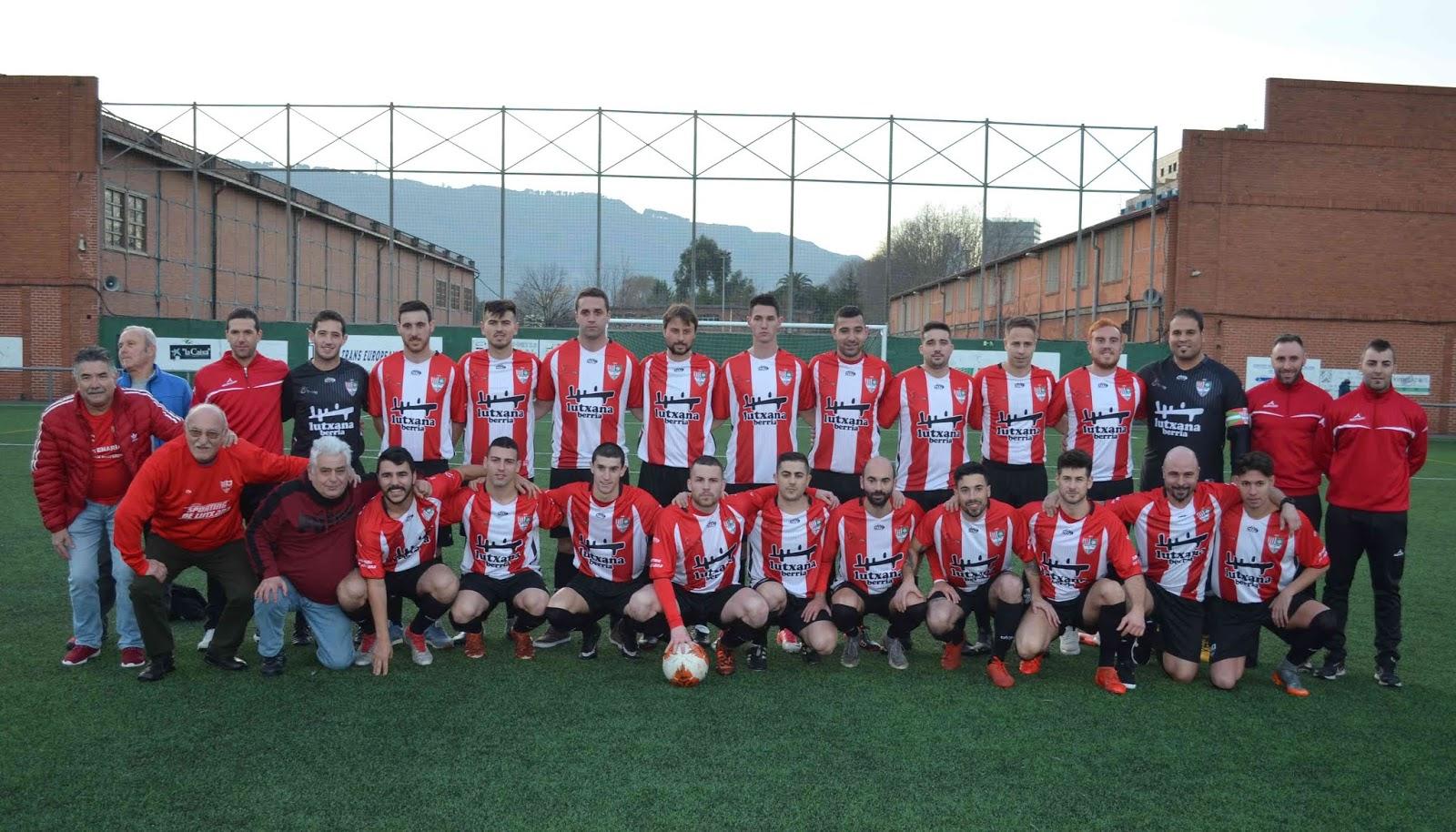 Sporting de Lutxana 6facd3498d8ed