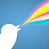 Twitter'dan Büyük Değişiklik